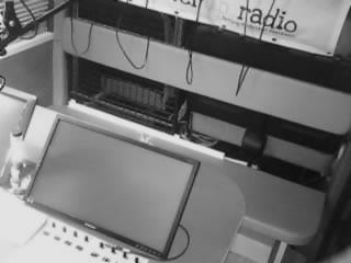 Radiobus 1